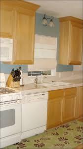 Cheap Kitchen Light Fixtures by Kitchen Cheap Kitchen Lights Undermount Sink Hardware Lighting