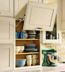 Wall Cabinet Kitchen by 19 Best Return To Your Roots New Products 2013 Images On