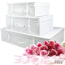 wedding dress boxes for travel cheap dress travel box find dress travel box deals on line at