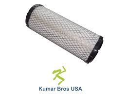 business u0026 industrial tractor parts find kumar bros usa
