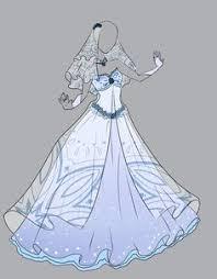 wedding dress anime e5606d7662766555260c950f9454c502 frozen wedding dress anime