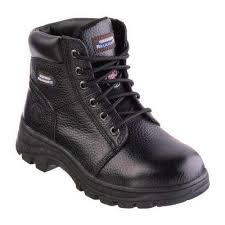 womens size 12 waterproof boots work boots workwear apparel the home depot