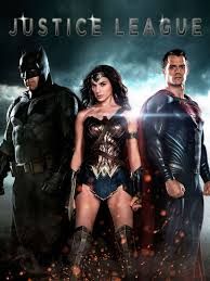 underdogs film vf justice league part 1 en streaming complet regarder gratuitement