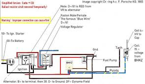 servicemanuals motorcycle how to and repair for cdi wiring diagram