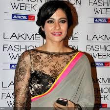hairdo for boat neckline designer boat neck blouse designs for sarees
