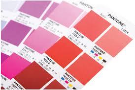 Pantone Colors by Pantone Color Bridge Uncoated Gg6104n