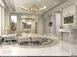 classic livingroom classic living room sketchup 2 by teknikarsitek on deviantart