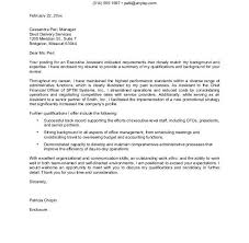 cool inspiration resume cover letter format 14 25 best ideas about