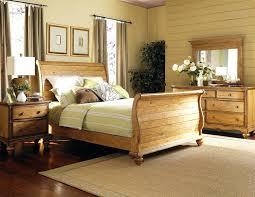 queen size bedroom sets for sale king size bedroom sets for sale morningculture co