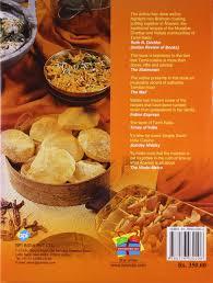 edition bpi cuisine aharam traditional cuisine of tamil nadu s radhakrishnan