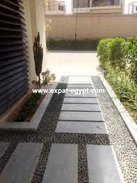 Allegria Laminate Flooring For Sale Twin House For Sale In Allegria Cairo Alex Road Powered By Mls