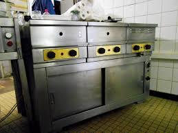 cours de cuisine lot et garonne meubles de cuisine occasion dans le lot et garonne 47 annonces