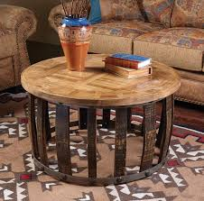 Coffee Tables And End Table Sets Ltabstract Page 146 End Coffee Tables Large Ottomans As Coffee