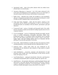 Sample Litigation Paralegal Resume by Ordinance 2003 11