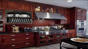 kitchen cooktop range hood cleaning best hoods kitchen exhaust