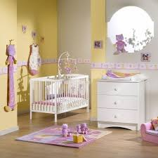 chambre bebe discount chambre fille discount