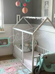 Kid Bed Frames Bedroom Ideas Kid Bed Frames Unique White Toddler Bed House Bed