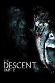 nonton film the exorcist online nonton film the descent part 2 2009 streamin