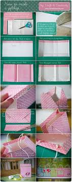thick christmas wrapping paper 144 best all wrapped up images on christmas ideas