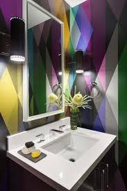 idee deco wc zen idées de décoration inspirantes pour rendre nos toilettes
