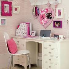 Bedroom Desk Ideas Desk Ideas For Bedroom Aciu Club