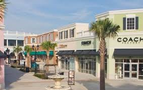 charleston afb housing floor plans north charleston sc real estate north area homes for sale