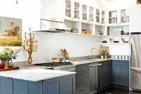 home depot kitchen designer job home depot kitchen designer job beautiful home depot kitchen design