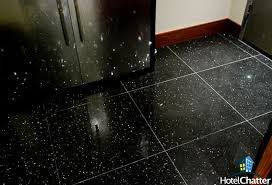 Black Sparkle Floor Tiles For Bathrooms Sparkly Black Floor Tiles U2013 Meze Blog