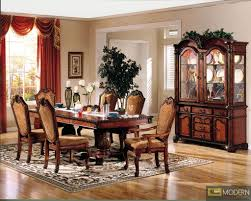 Dining Room Furniture Brands by Delightful Decoration High End Dining Room Furniture Chic Ideas