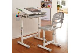 Ergonomic Desk by Ergonomic Kids Desk And Chair Harvey Norman New Zealand