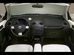 convertible volkswagen 2006 2008 nbc weird dome on dash newbeetle org forums