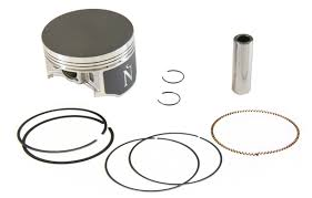 namura na 10008 honda standard bore piston kit atv forward