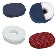 mabis dmi convoluted foam ring cushion ring seat cushions