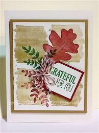 51 best cards fall thanksgiving 2014 images on