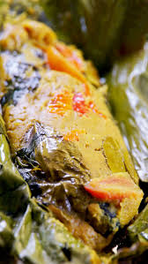 resep masak pakai kecap royal gold fish 622 best food in the tummy images on pinterest videos cooking