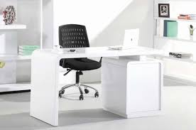 White Home Office Desks 30 New White Home Office Desk Pictures Modern Home Interior