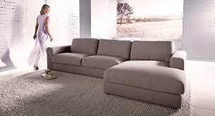Modular Chaise Lounge Best Of Nick Scali Sofa Bed With Easton Modular Lounges Nick Scali