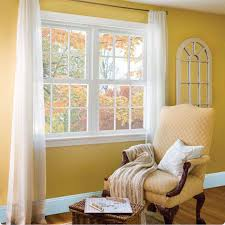 mainely vinyl replacement windows