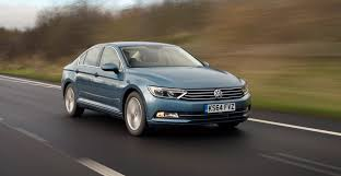 white volkswagen passat 2016 vw passat colours guide and prices carwow