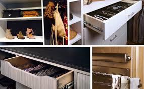 case study jewelry storage for custom closets u2014 closets of tulsa