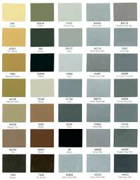 Home Depot Interior Paint Color Chart Home Depot Paint Chips Home Depot Paint Design Lovely Delightful