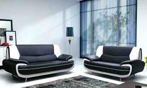 fauteuil bureau relax chauffeuse convertible design chauffeuse convertible 2 places design