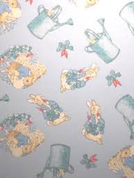 rabbit material rabbit fabric blue 2 00 a great range of rabbit