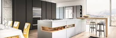 Buy Modern Kitchen Cabinets Modern Kitchen Cabinets In Oklahoma City Wholesale European Kitchens