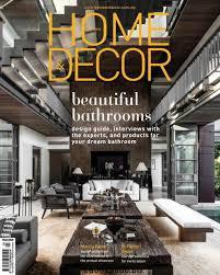 Home And Decor Magazine Home U0026 Decor Malaysia March 2017 Free Pdf Magazine Download