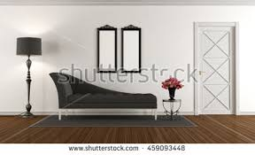 classic sofa stock images royalty free images u0026 vectors