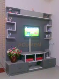 Tv Furniture Design Hall Tv Storage Hottest Home Design
