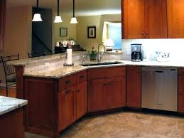 kitchen cabinets corner sink small kitchen sink cabinets kitchen cabinet corner sink base small