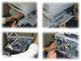 manual de serviço ricoh aficio mp c2800 e c3300 r 57 00 em