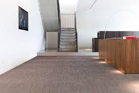 2tec2 woven vinyl flooring collection lustre morion brown